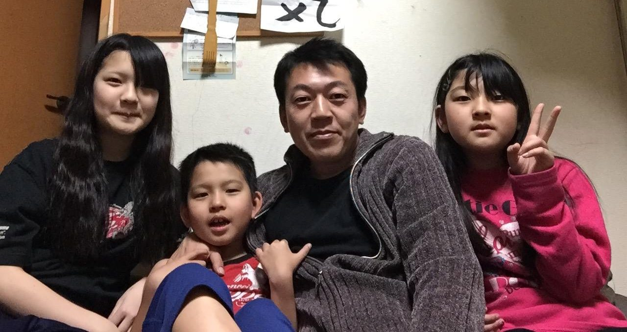 倶知安町で不用品の処分、ゴミ屋敷清掃、遺品整理、クロス張替えなら便利屋ラビット