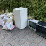 不用品の処分と回収 厚別区青葉町
